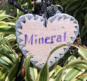 heartMineral