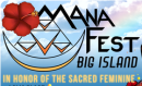 manafestival-flyer-with-website