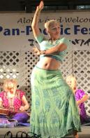 HelenaPanPacificFestival02